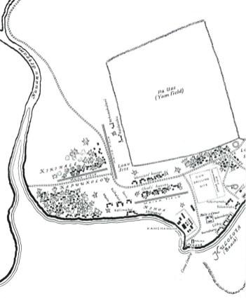 Downtown_Honolulu_Map-1810