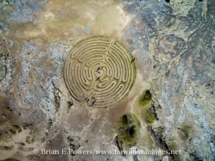 Dragons Teeth-Labyrinth-BrianPowers