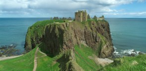 Dunnottar-Castle-Scotland