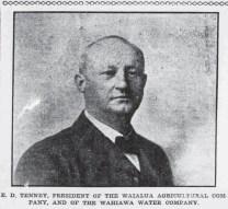 ED Tenney-PCA-Feb_15_1906