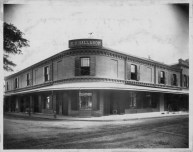 EO Hall and Son-PP-38-6-014-1894