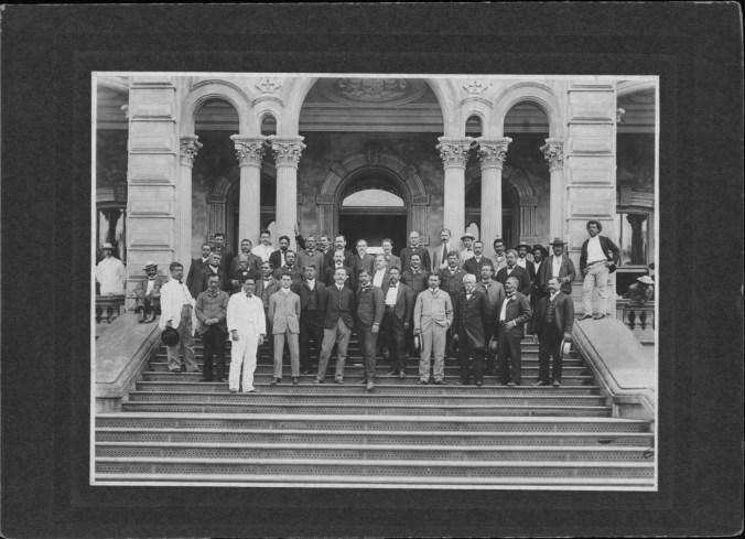 Early Territorial Legislature-1900-1919-PP-27-1-013-00001