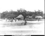Early_view_of_Outrigger_Canoe_Club