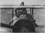 Eddie_Rickenbacker-WWI Ace