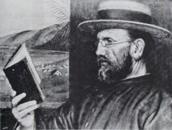 Edward_Clifford_–_Damien_in_1888