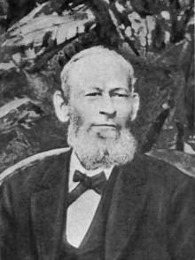 Elias_Bond,_1883