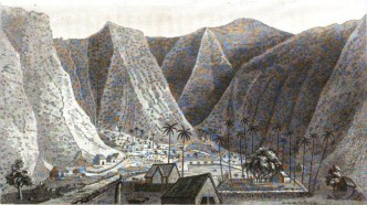 Ellis,_Waipio_Valley-1822-24