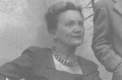 Elsie Das-Hope-400