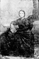 Emma_Metcalf_(1910)