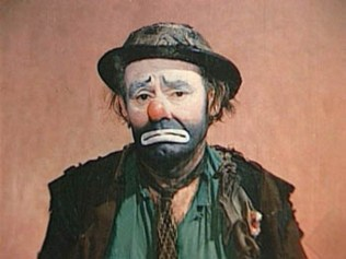 Emmett_Kelly-circus clown