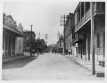 Enterprise Carriage-Police Stn (at Bethel) (r) PP-38-7-040-1892