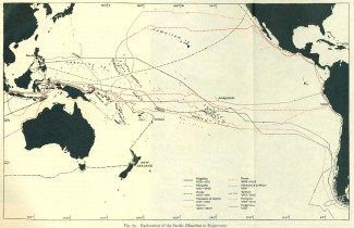 Exploration_of_the_Pacific_Magellan_to_Roggeveen