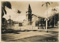 First Foreign Church_Hilo