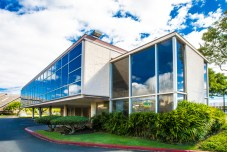 First_Hawaiian_Bank-Kalihi-Ossipoff