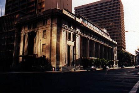 First_Hawaiian_Bank_Building (old)