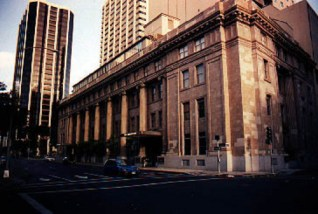 First_Hawaiian_Bank_Building (old)