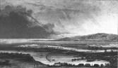 Fish_Ponds_at_Honoruru,_Oahu,_by_John_Murray,_after_Robert_Dampier-(WC)-1836