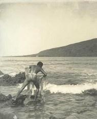 Fisheman-Throw_net-Kealakekua-1919