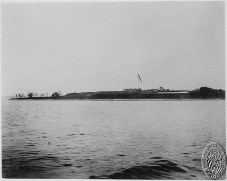 Fort McHenry-(MDHS)-1920s