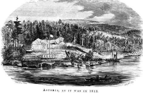 Fort_Astoria-1813