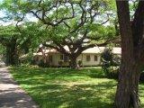 Fort_Kamehameha_residences_AF