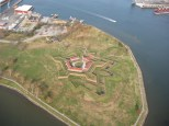 Fort_McHenry-aerial-point-(NPS)