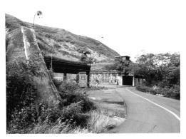 Fort_Ruger-Battery_Harlow-(NPS)-1982