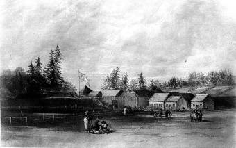 Fort_Vancouver-LOC-1845