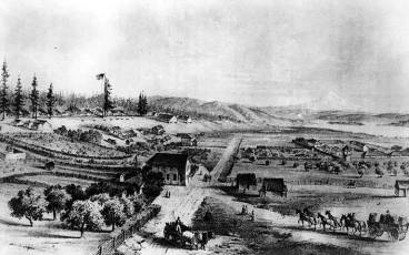 Fort_Vancouver-LOC-1850