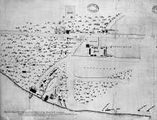 Fort_Vancouver_and_Village-1846
