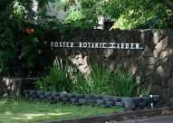 Foster_Botanical_Garden-sign