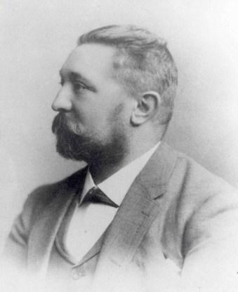 Frederick_Beringer-Sr-1901