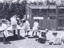 Free_Kindergarten_and_Children's Aid-Castle