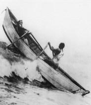 Freeth_rowing (L)
