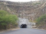 FtRuger-DiamondHead-Tunnel