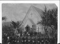 Funeral of King Kalakaua-PP-25-5-003-00001