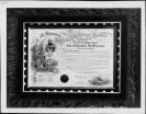 Funeral of King Kalakaua-PP-25-5-006-00001