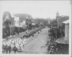 Funeral of King Kalakaua-PP-25-5-010-00001
