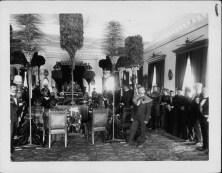 Funeral of King Kalakaua-PP-25-6-016-00001