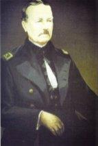 General_Charles_S_Tripler-(bobp31)