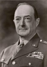 General_Robert_C_Richardson_Jr