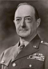 General_Robert_C_Richardson_Jr