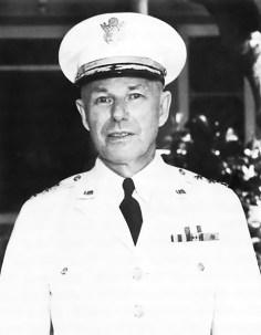 General_Walter_C_Short