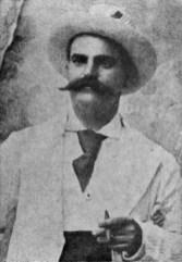 George_Lycurgus-1892