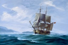 George_Vancouver's_Discovery