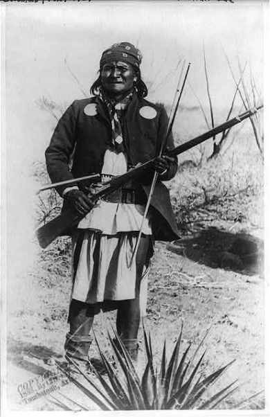 Geronimo_17apr1886