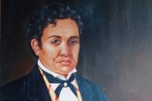 Gideon Laʻanui