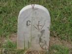 Gideon_Peleioholani_Laanui-GL-gravestone
