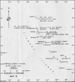Gilbert_Island-Tarawa_Atoll_Map