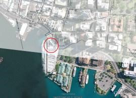 Google_Earth-overlay_with-Honolulu_Habor_Map-1843
